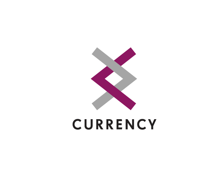 Currency