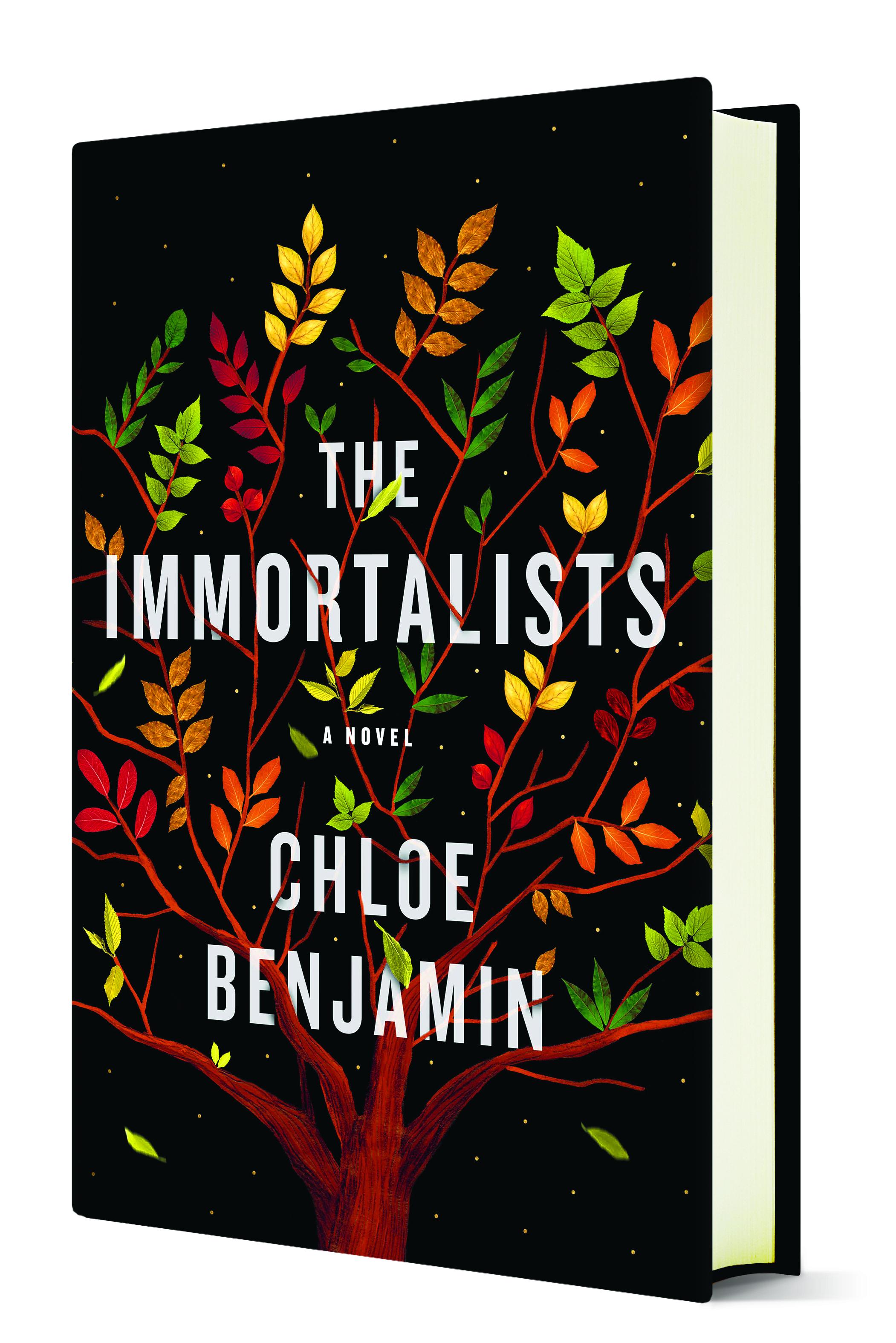 Immortalists_HardcoverMockup