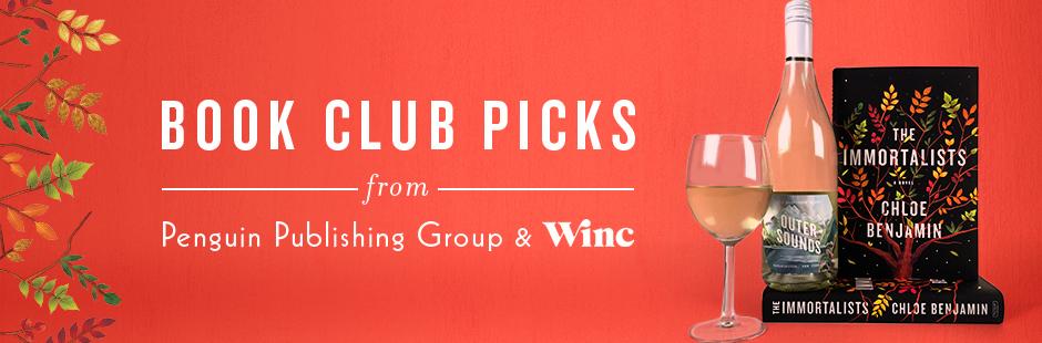 PPG + Winc Bespoke Partner Page