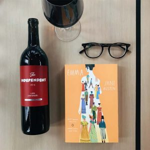 valentines-independent-wine-club-book-pairing-publishing-group