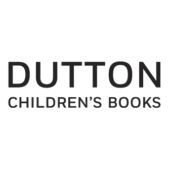 Dutton Children's Books