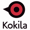 Kokila