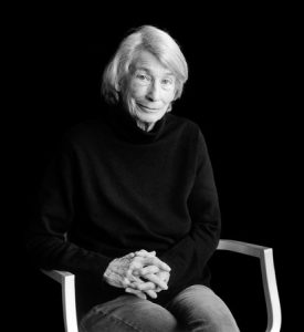 In Memoriam: Mary Oliver | Penguin Random House