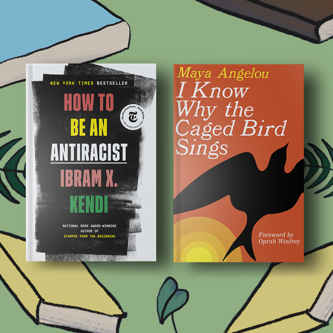 Antiracist Resources for Educators