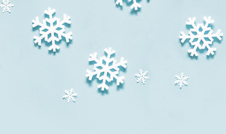 The Best Self Improvement Books To Read This Winter Penguin Random House