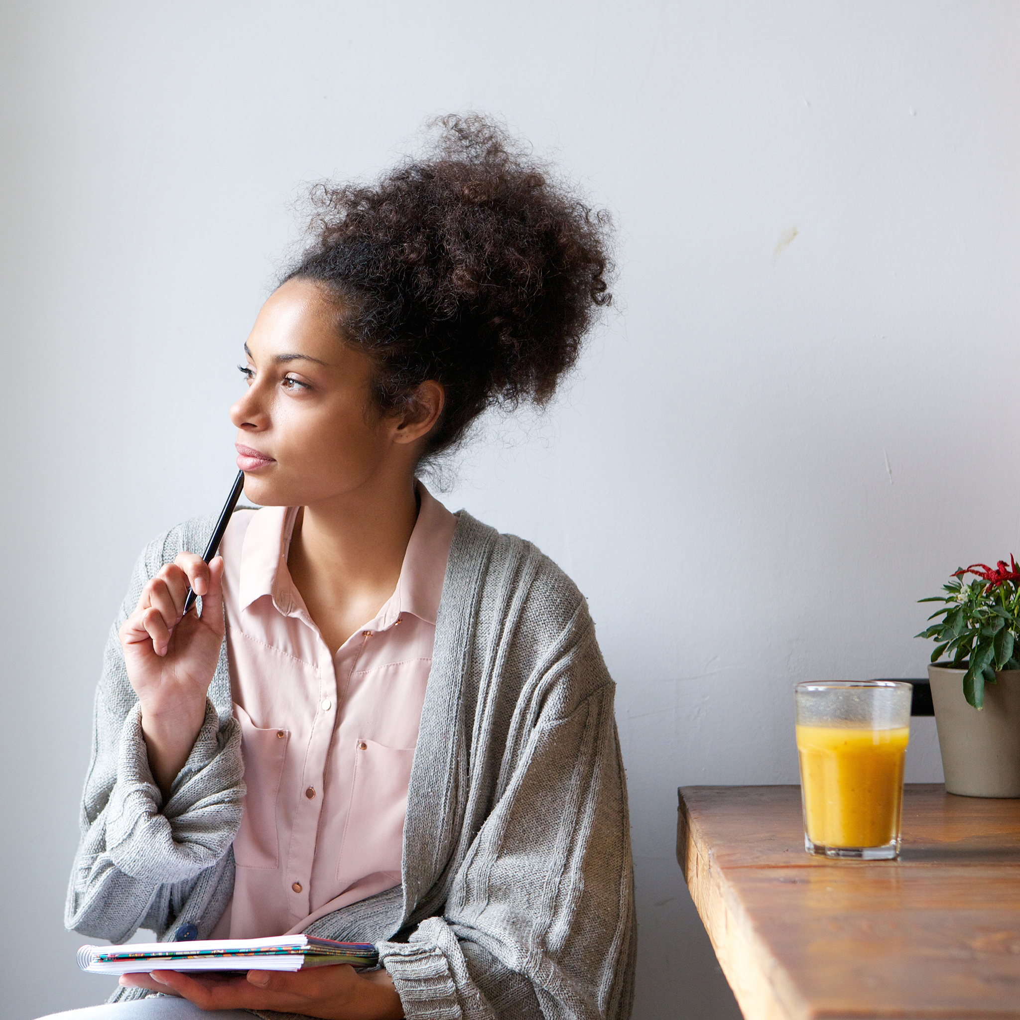 5 Good Writing Habits You Need to Learn Now