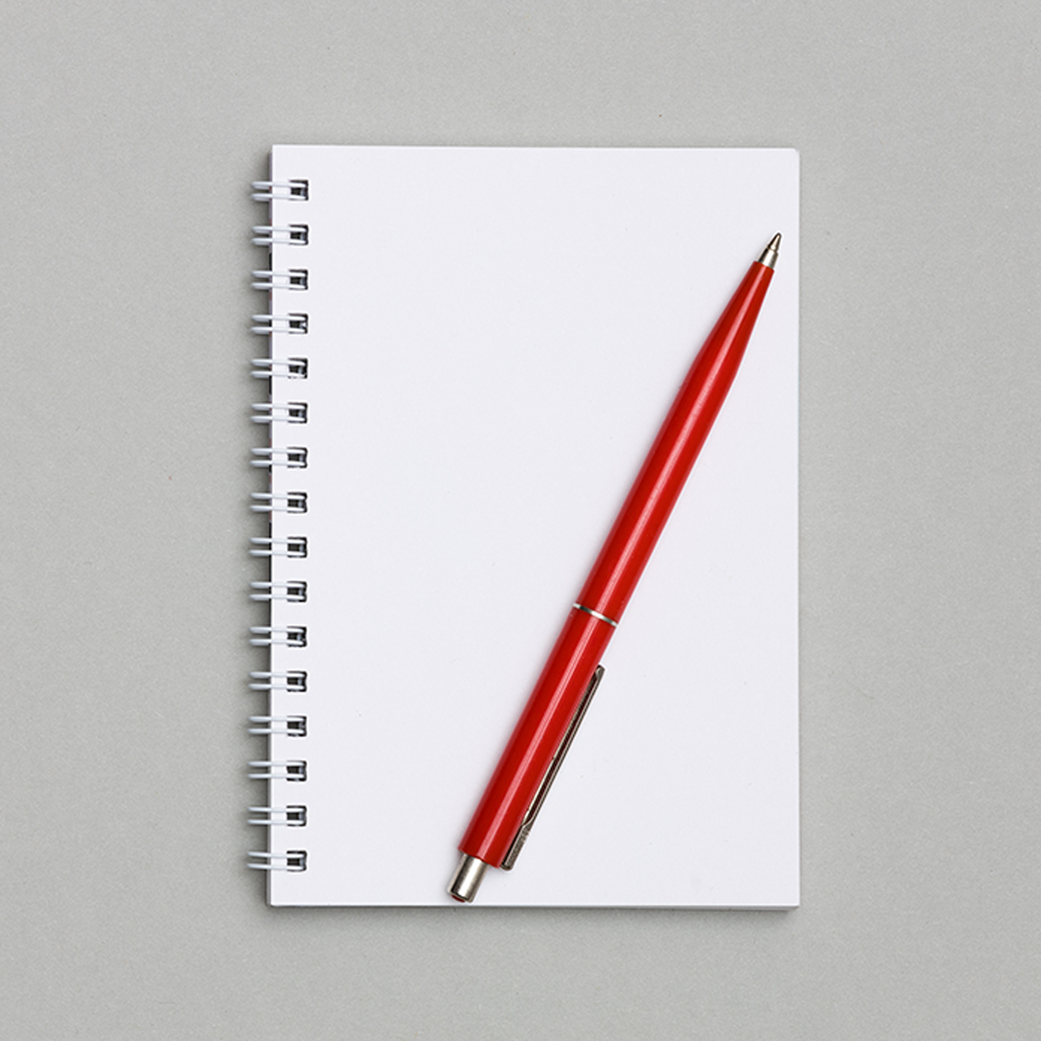 Chanel Cleeton's Magic Red Pen: Writing and Revision Tips