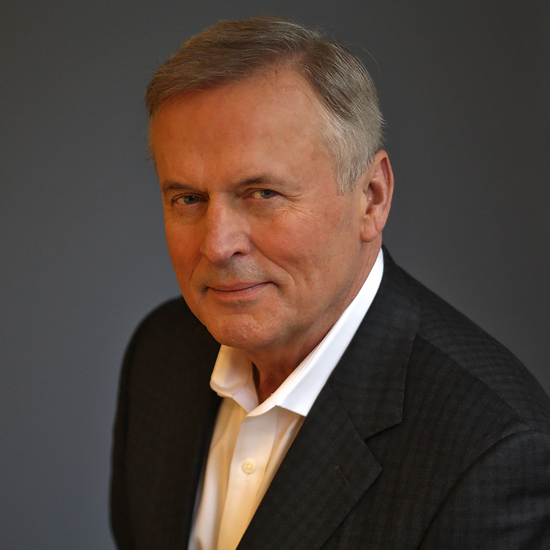 A Note from John Grisham
