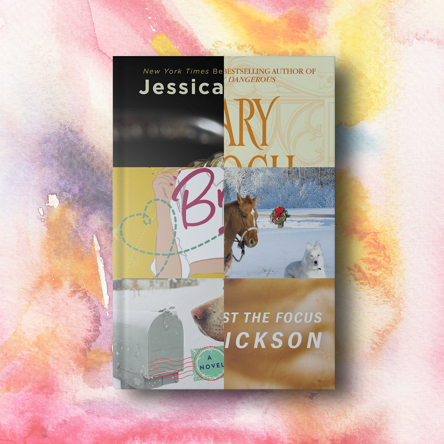 Must-Read Steamy Forced Proximity Romances