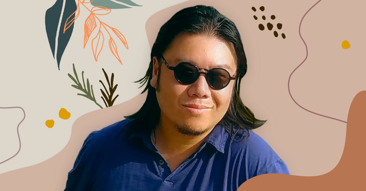Kevin Kwan Shares His Latest Escapist Summer Romp