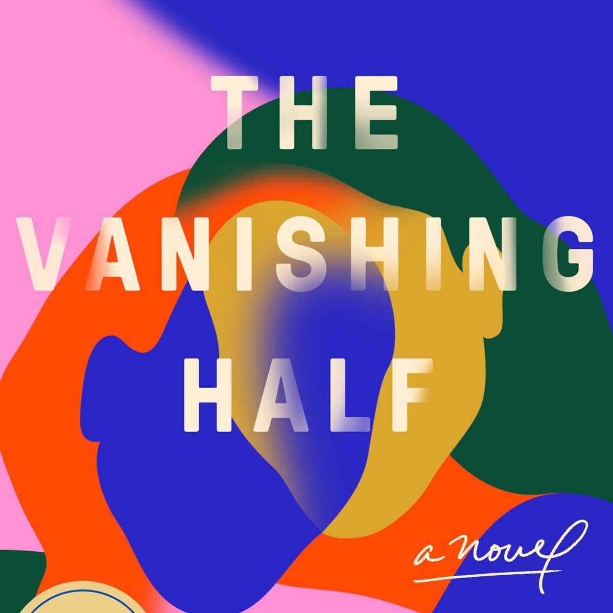 Vanishing Half Excerpt