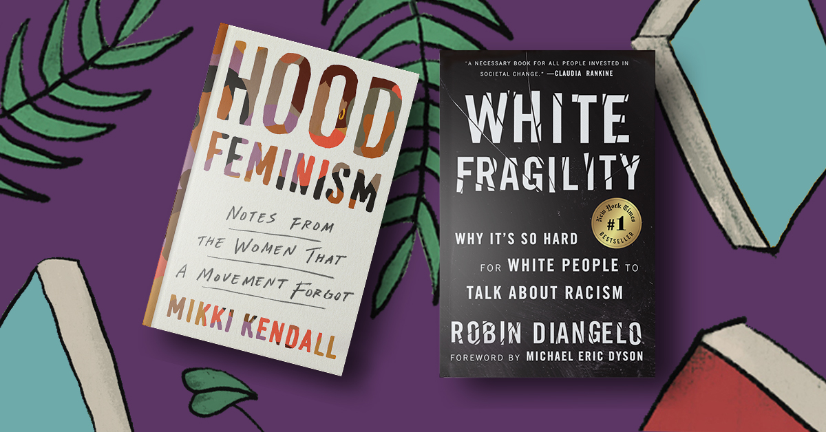 Tools to Create Antiracist Workplaces