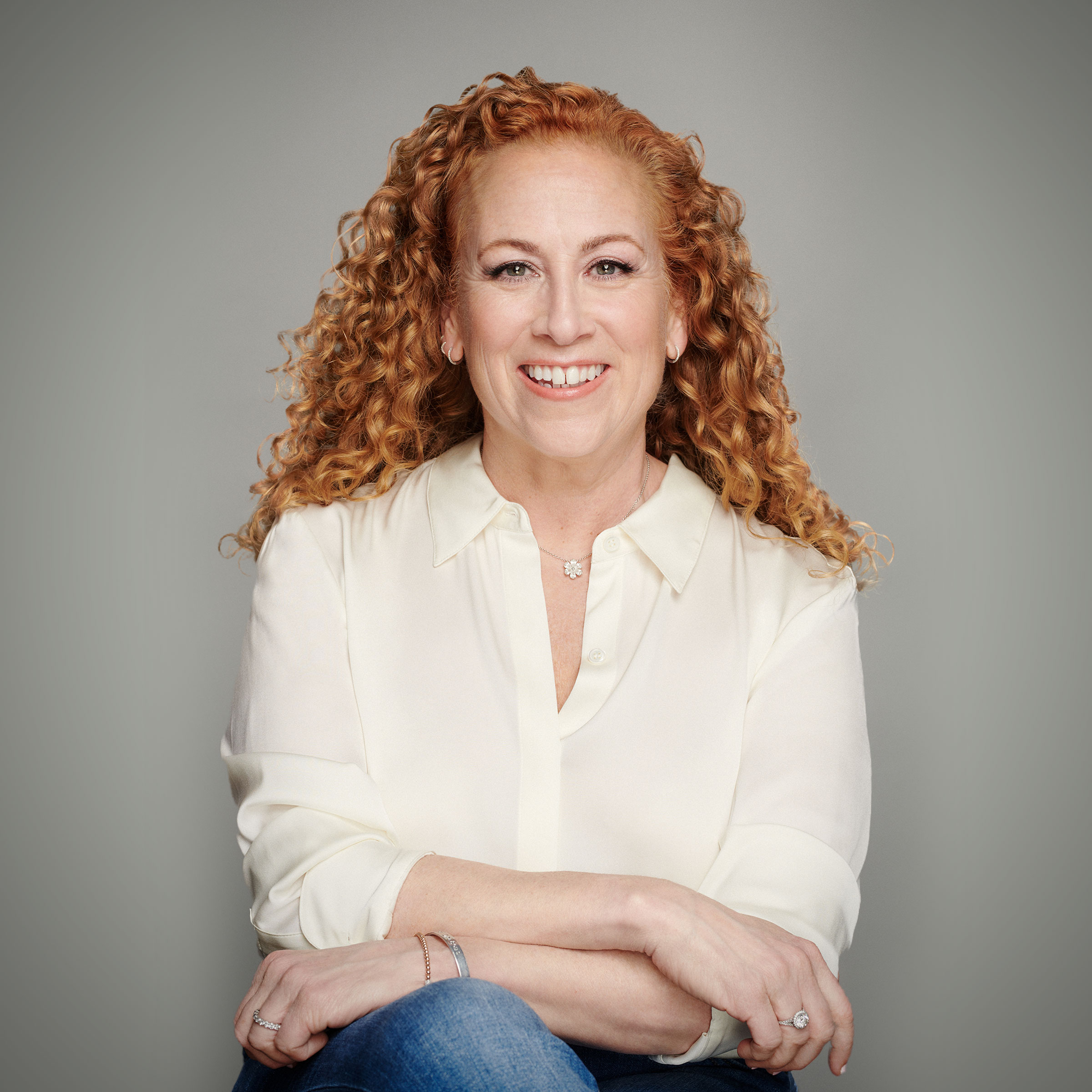 Jodi Picoult Prologue
