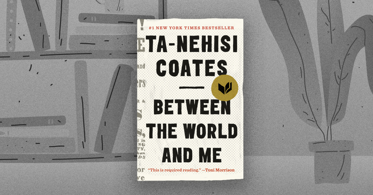 Discover the oral history of Ta-Nehisi Coates' modern classic.