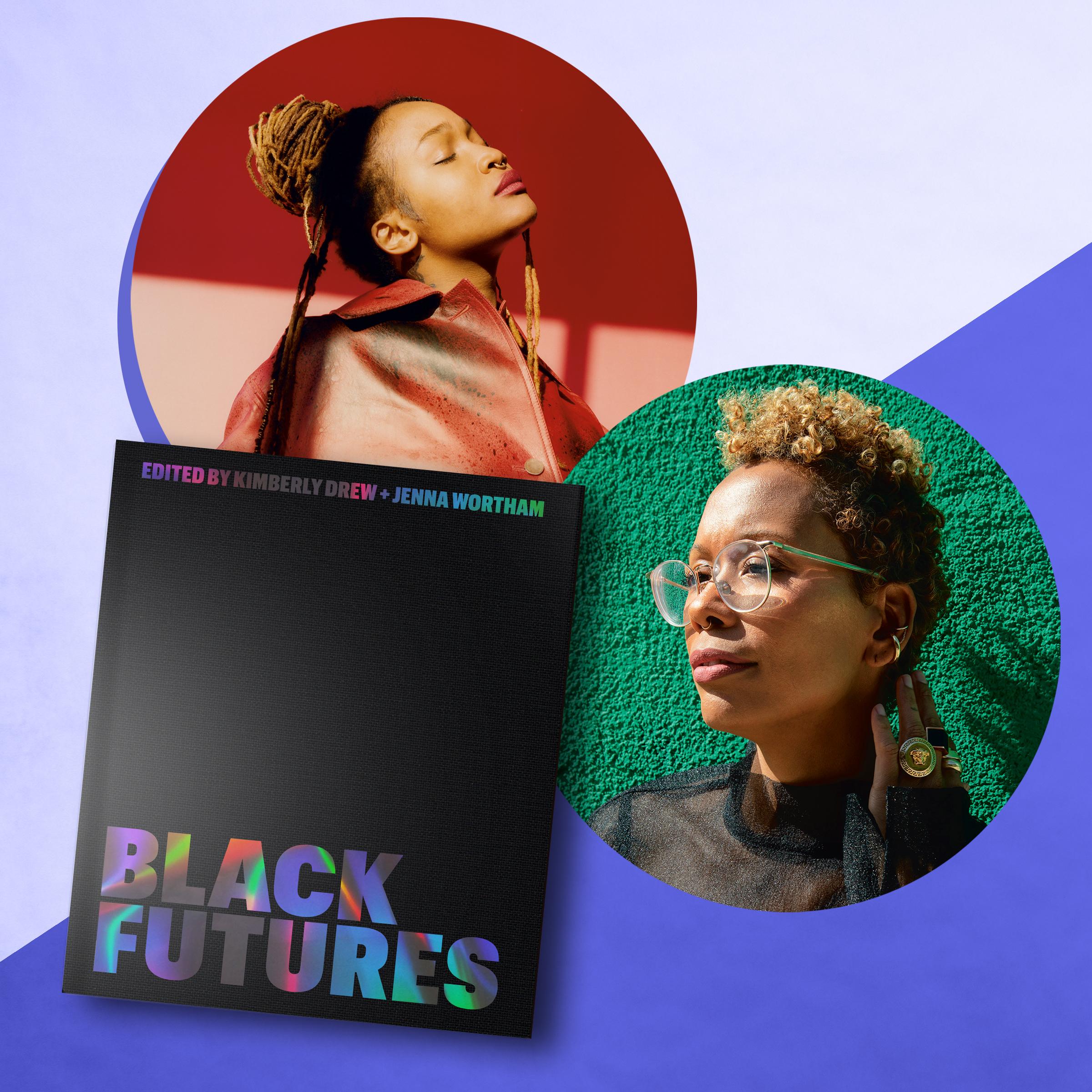 Black Futures Inside Look