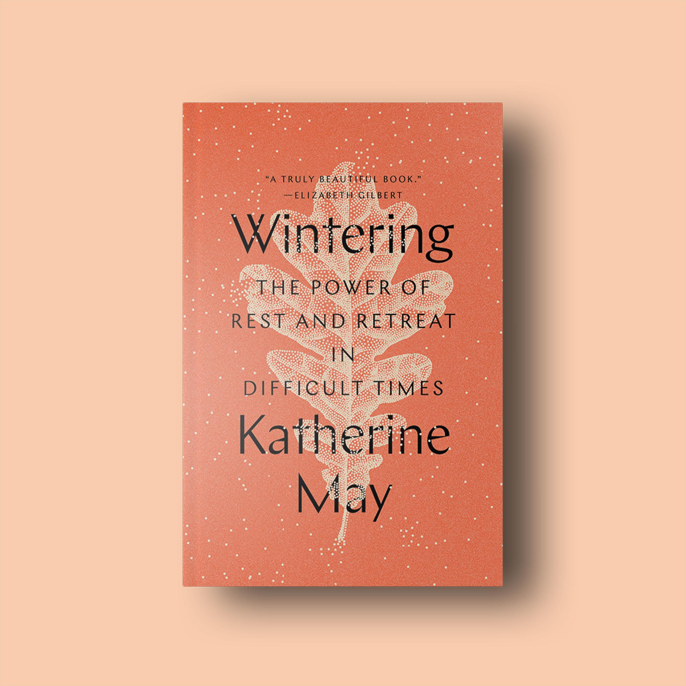 Wintering Excerpt