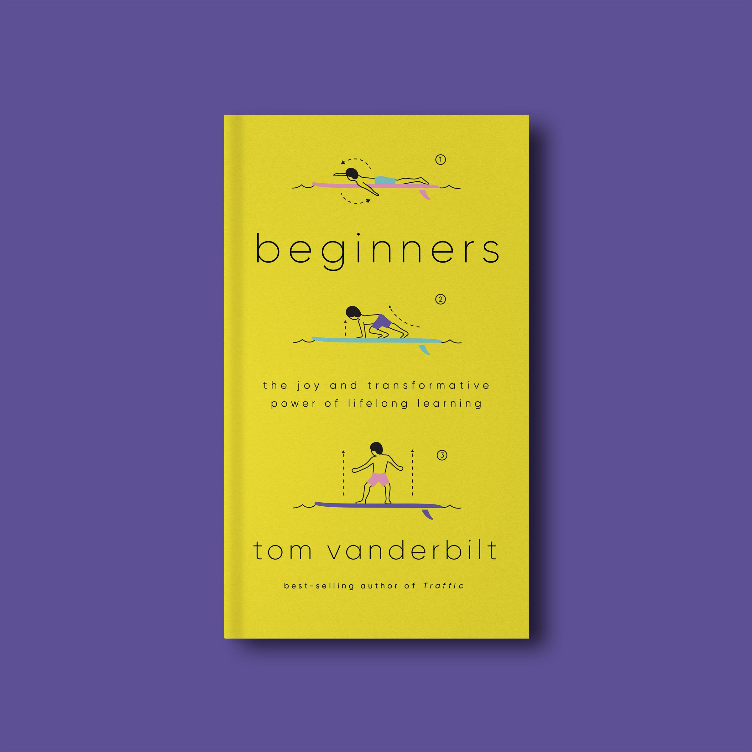 Beginners Excerpt