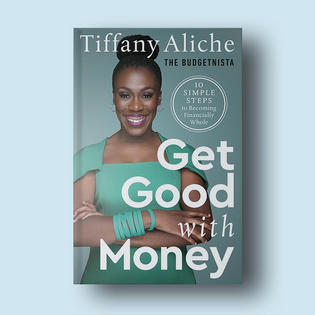 Get Good with Money Excerpt
