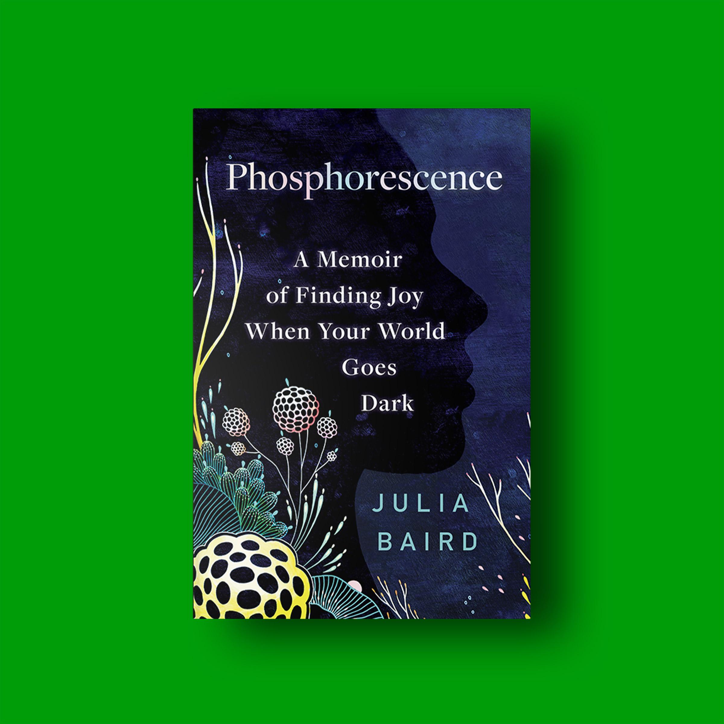 Phosphorescence Excerpt
