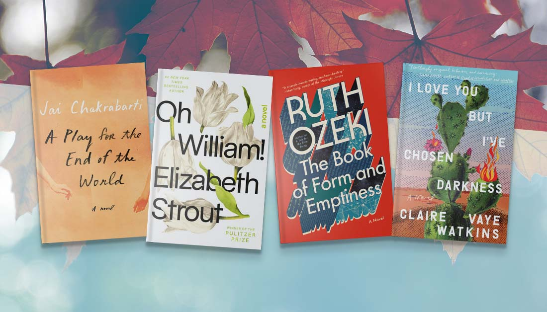 Pick up stories that are all the buzz right now!